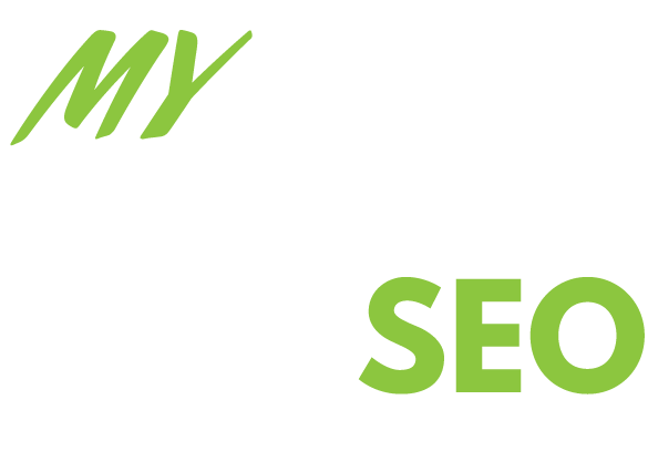 My Roofing SEO